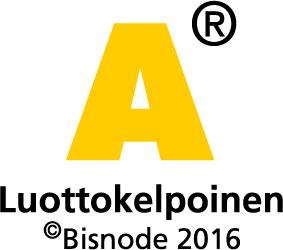 A-logo-2016-FI