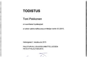 Fise-a_Todistus